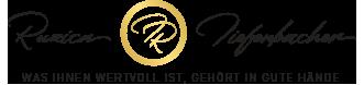 RT-Tiefenbacher