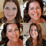 Permanent Makeup Augenbrauen Wien